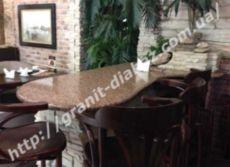 гранітні стілниці у Тернополі