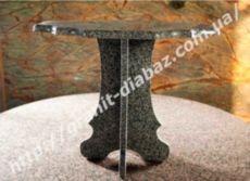 Столи з граніту купити