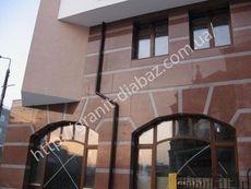 гранітні фасади