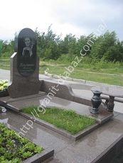 надгробні пам'ятники рівне