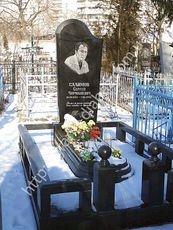 одинарні пам'ятники вінниця