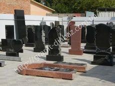 виготовлення гранітних пам'ятників