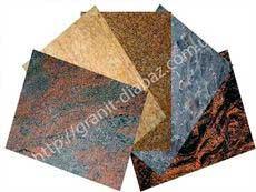 гранітні плити ціна