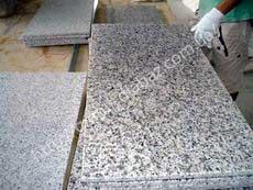 гранітні плити житомир