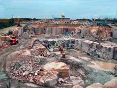 житомирський граніт пам'ятники