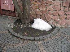 Замовити бруківку тротуарну у Львові