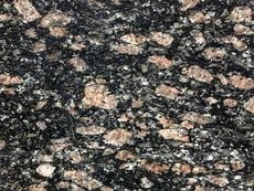 види граніту Корнинське