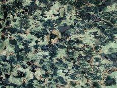 види граніту Луковецьке