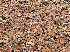види граніту Межирічинське